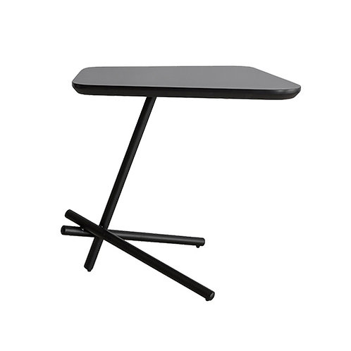 SHOJI SIDE TABLE