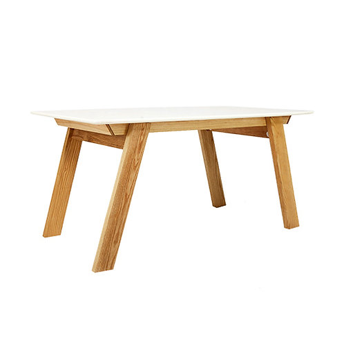 ESSEN DINING TABLE