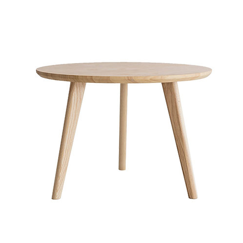 MITO SIDE TABLE