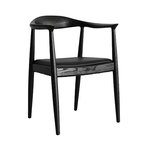 BREDA DINING CHAIR