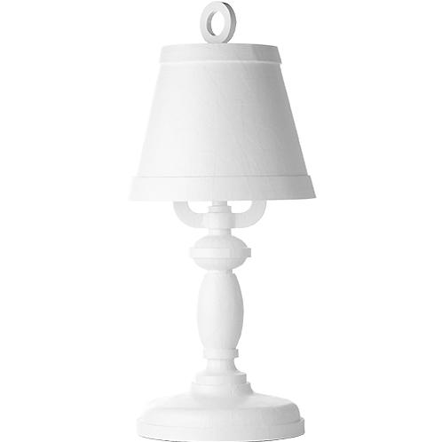 REPLICA PAPER TABLE LAMP | SMALL