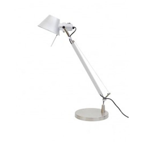 REPLICA TOLOMEO ONE ARM DESK LAMP