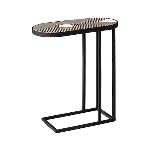 DUO B SIDE TABLE