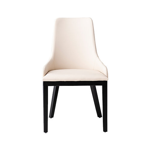 LOU DINING CHAIR