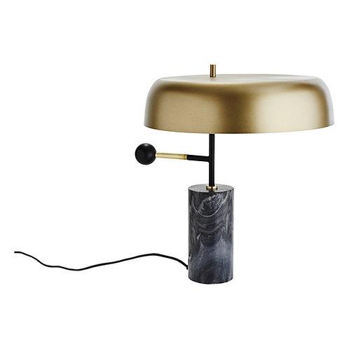 REPLICA MADAM STOLTZ TABLE LAMP