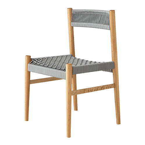 ORI DINING CHAIR