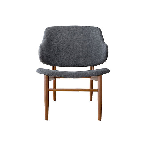 KOFORD OCCASIONAL CHAIR