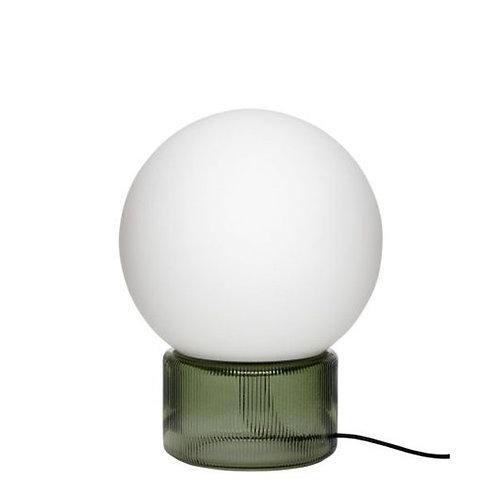 SKAGEN TABLE LAMP