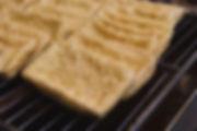 age fried tofu.jpg