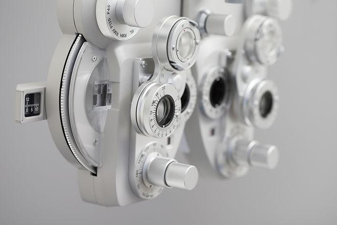 eye machine.jpg