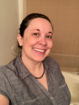 Emilia Linley, SOLC Board President