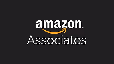 Amazon-Affiliate-program.png