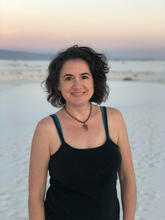 Suzanne Neville Staley, Board Member 2015-2021