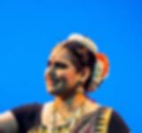 Naina-Shastri-feat.png