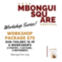 Workshop Series! Package.png