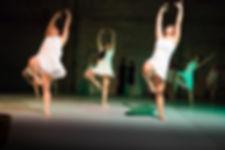 Bliss Dance.jpg