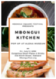 Mbongui Kitchen.png