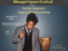 Mbongui Square Festival presents.jpg