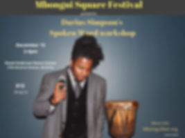 Mbongui Square Festival presents.jpg