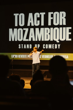 ToActForMozambique_-_Fotografia_por_Migu