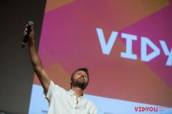 Miguel Lambertini-Vidyou17
