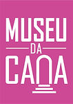 Museu_out Rosa.jpg