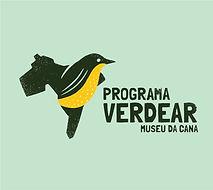 Logo VERDEAR.jpg
