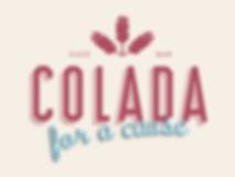 Colada_FundraiserLogoOptions-04.png