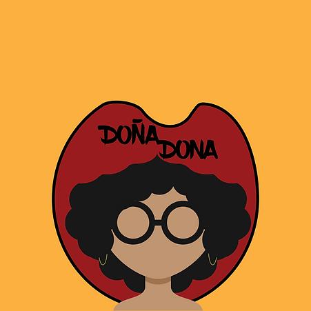 donadonalogo.png