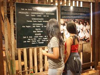 13ª Primavera de Museus
