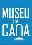 Museu_nov Azul.jpg