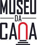 Logo museu da cana - final.jpg