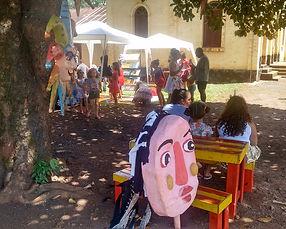 Pré-Carnaval_Museu_da_Cana_(4).jpg