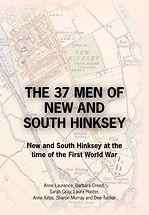 37-Men-Hinksey-Front-Cover.jpg