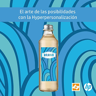 200801_IMU_Campaña_mensual_Hyperperson