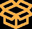 200612 IMU Cajas logo.png