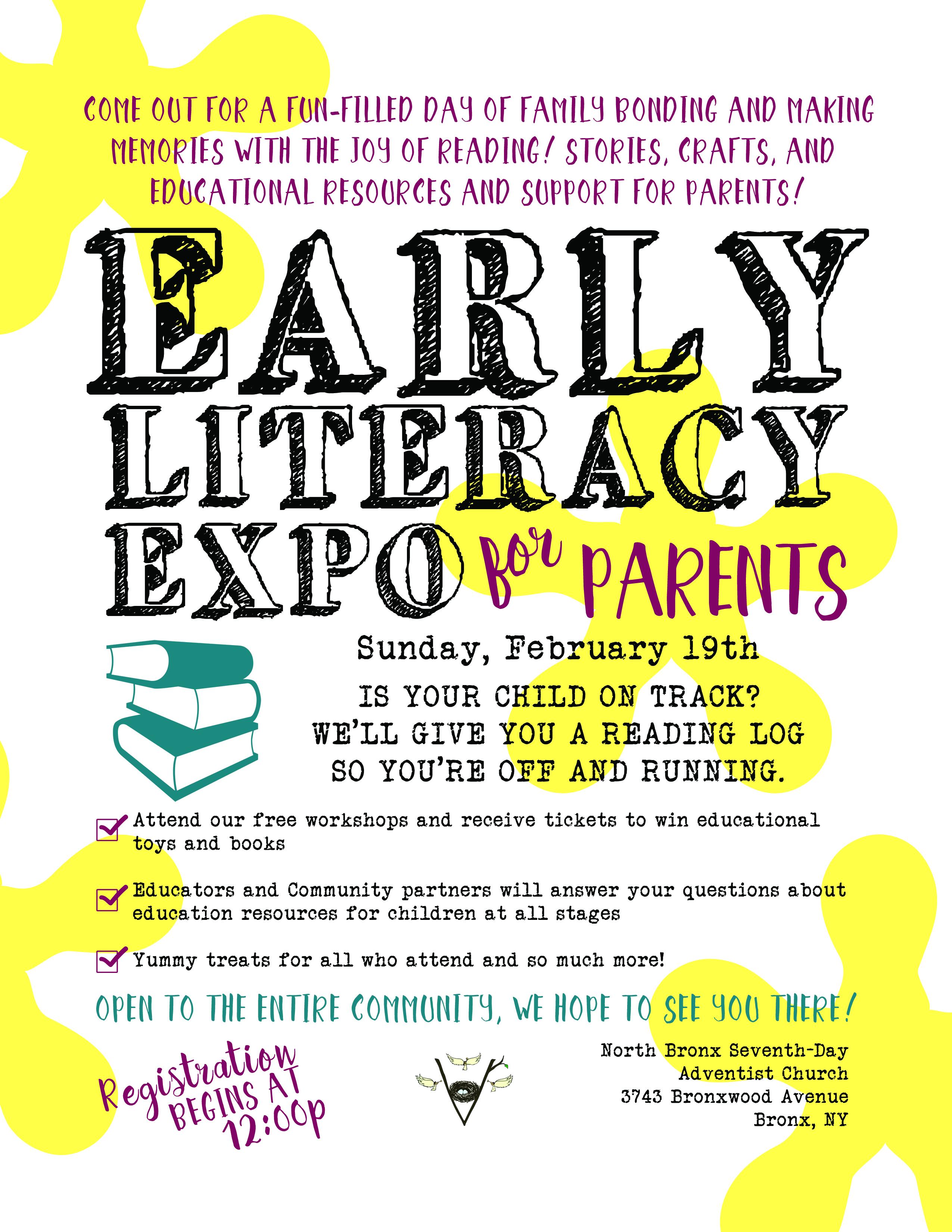 Early Literacy Expo flyer.jpg