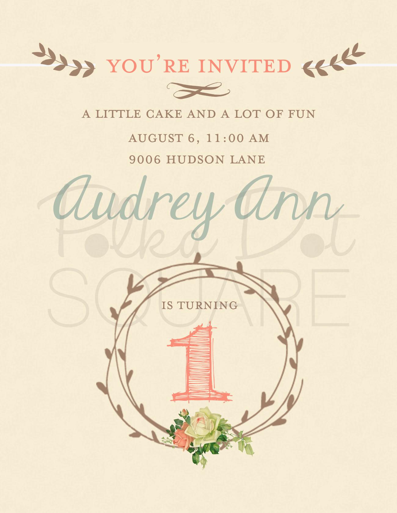 birthday invitation.jpg