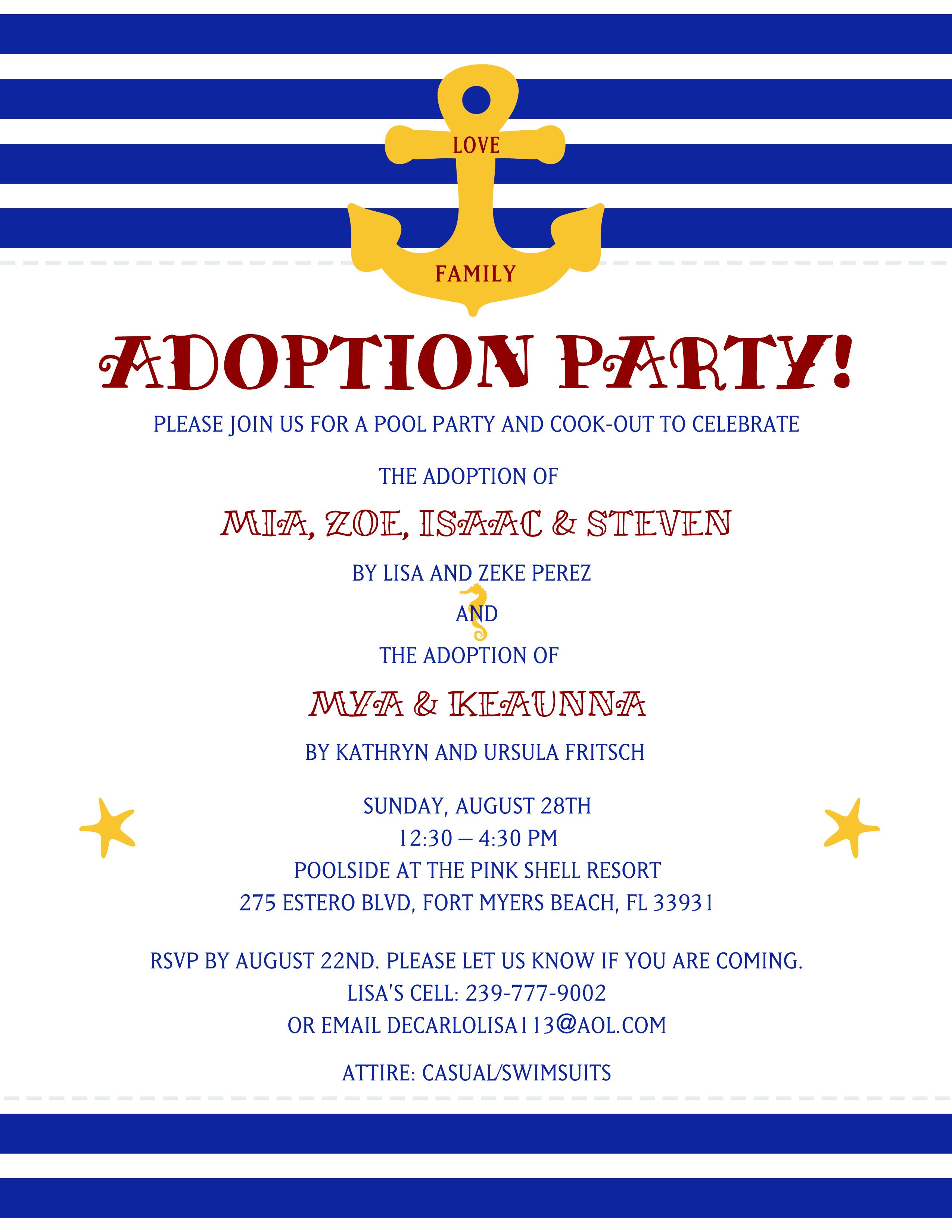 adoption party.jpg