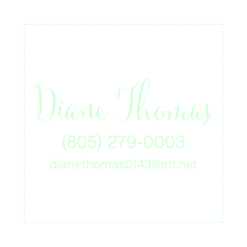 square business card side 2.jpg