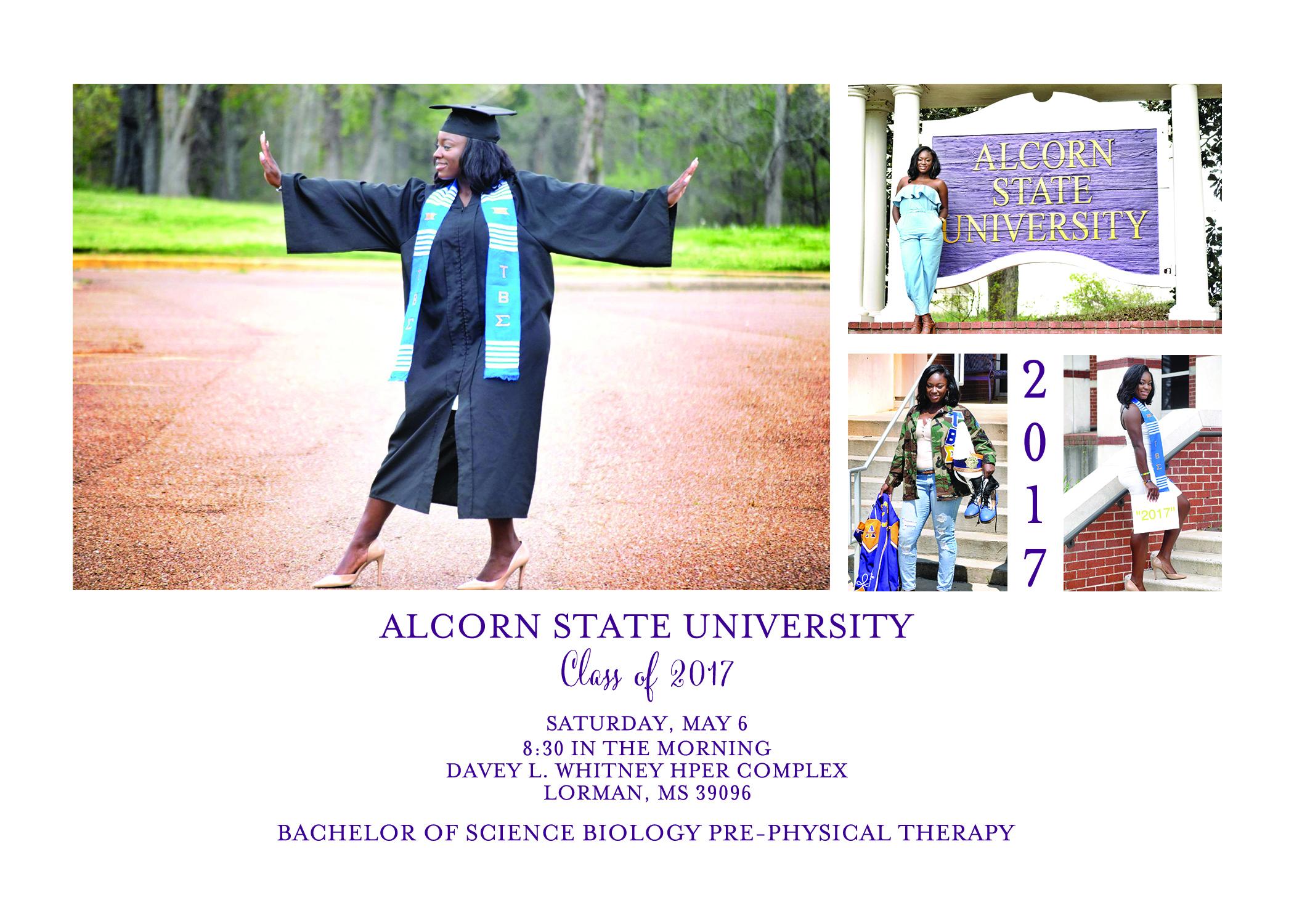 graduation announcement side 2.jpg