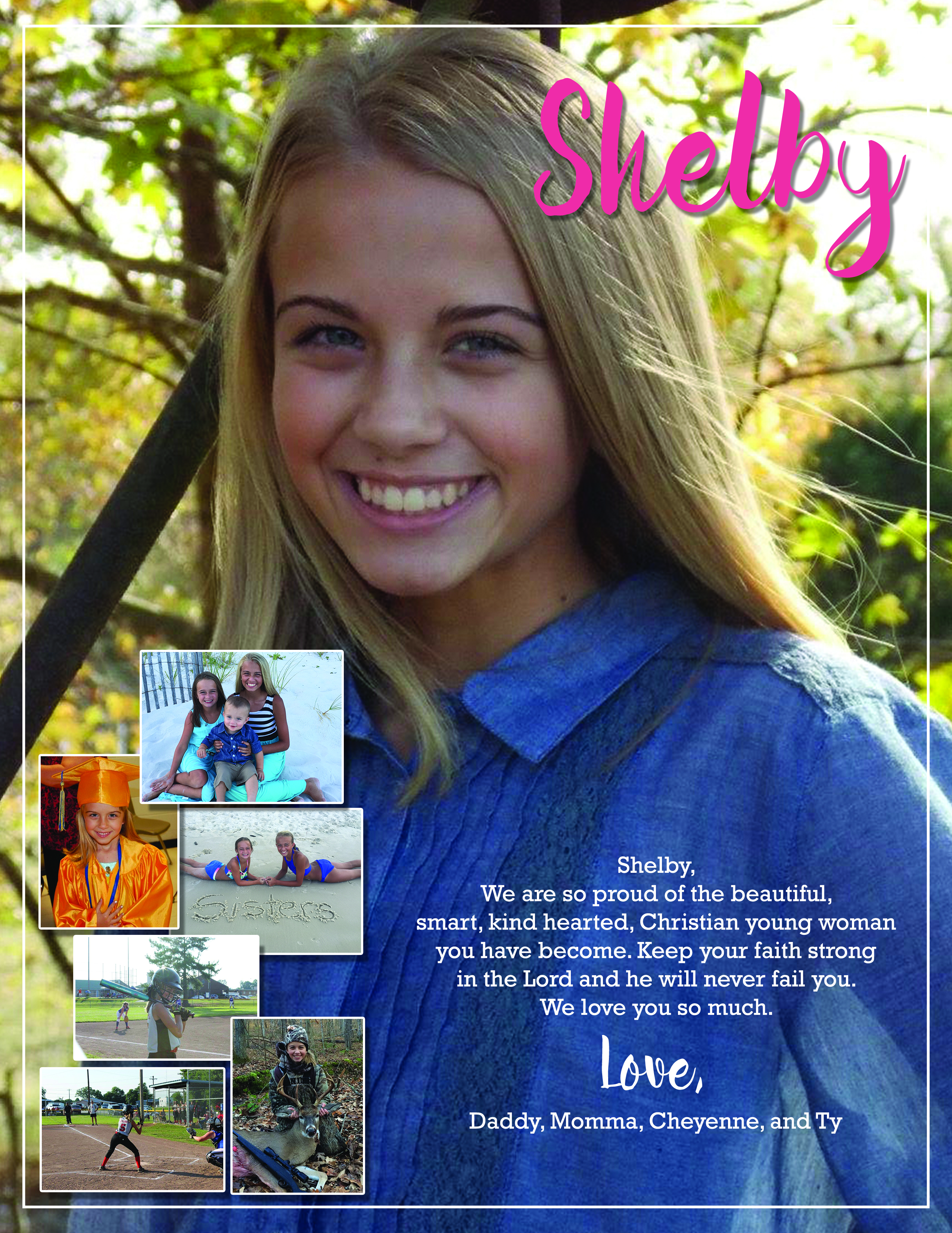 Shelby yearbook ad.jpg