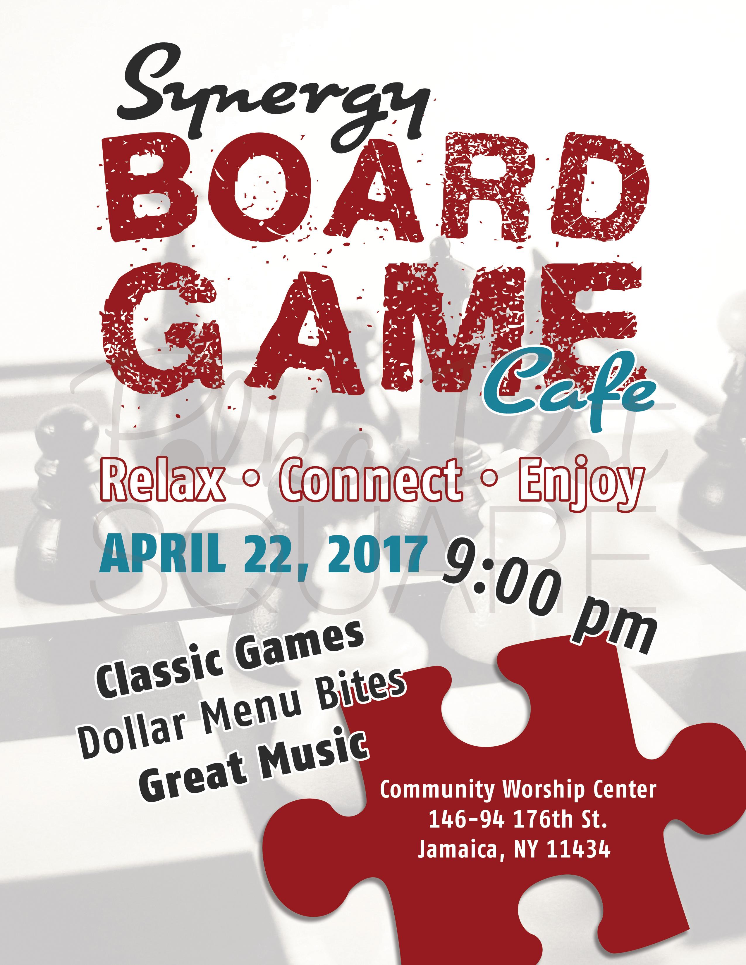 board game flyer.jpg