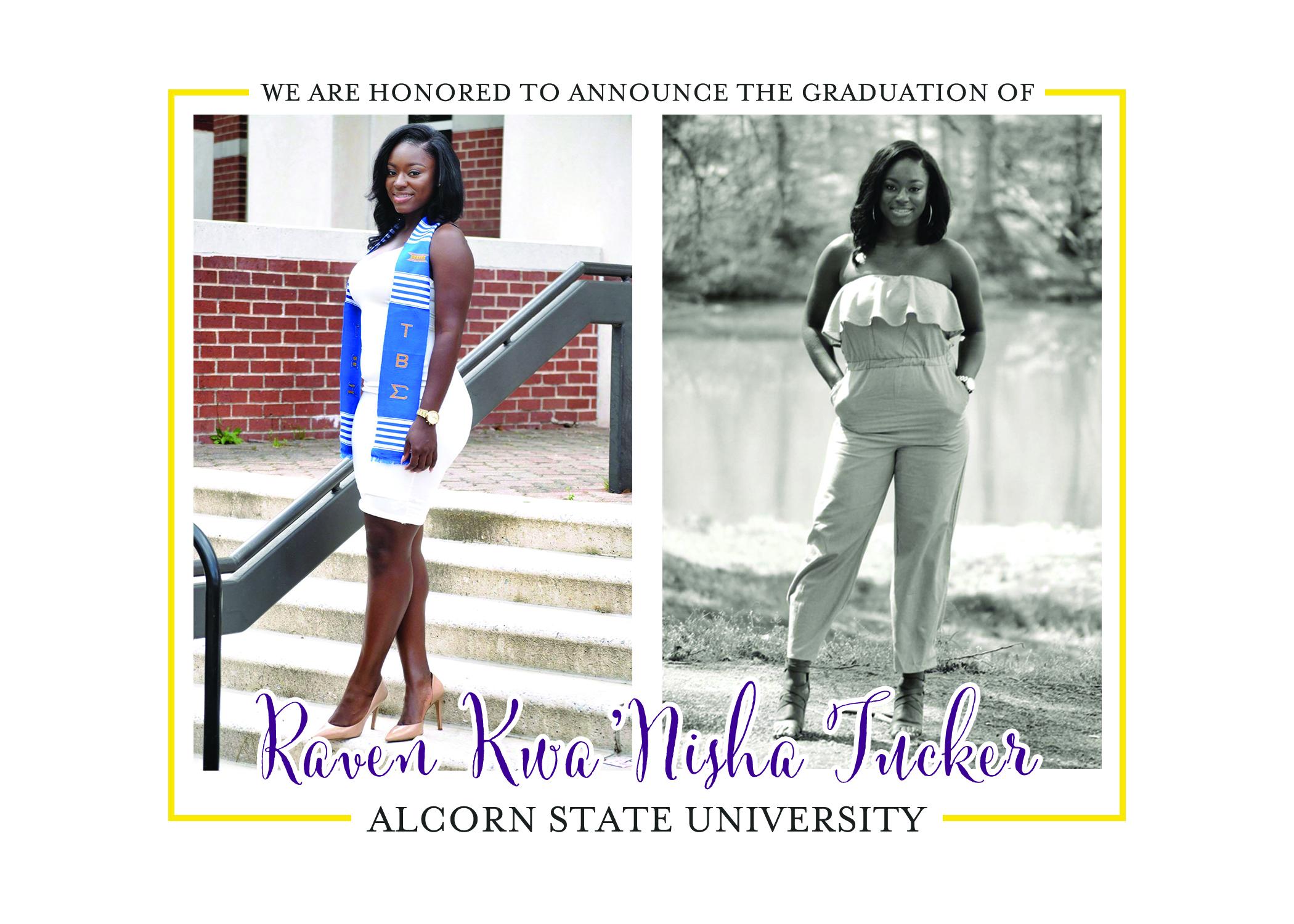 graduation announcement side 1.jpg