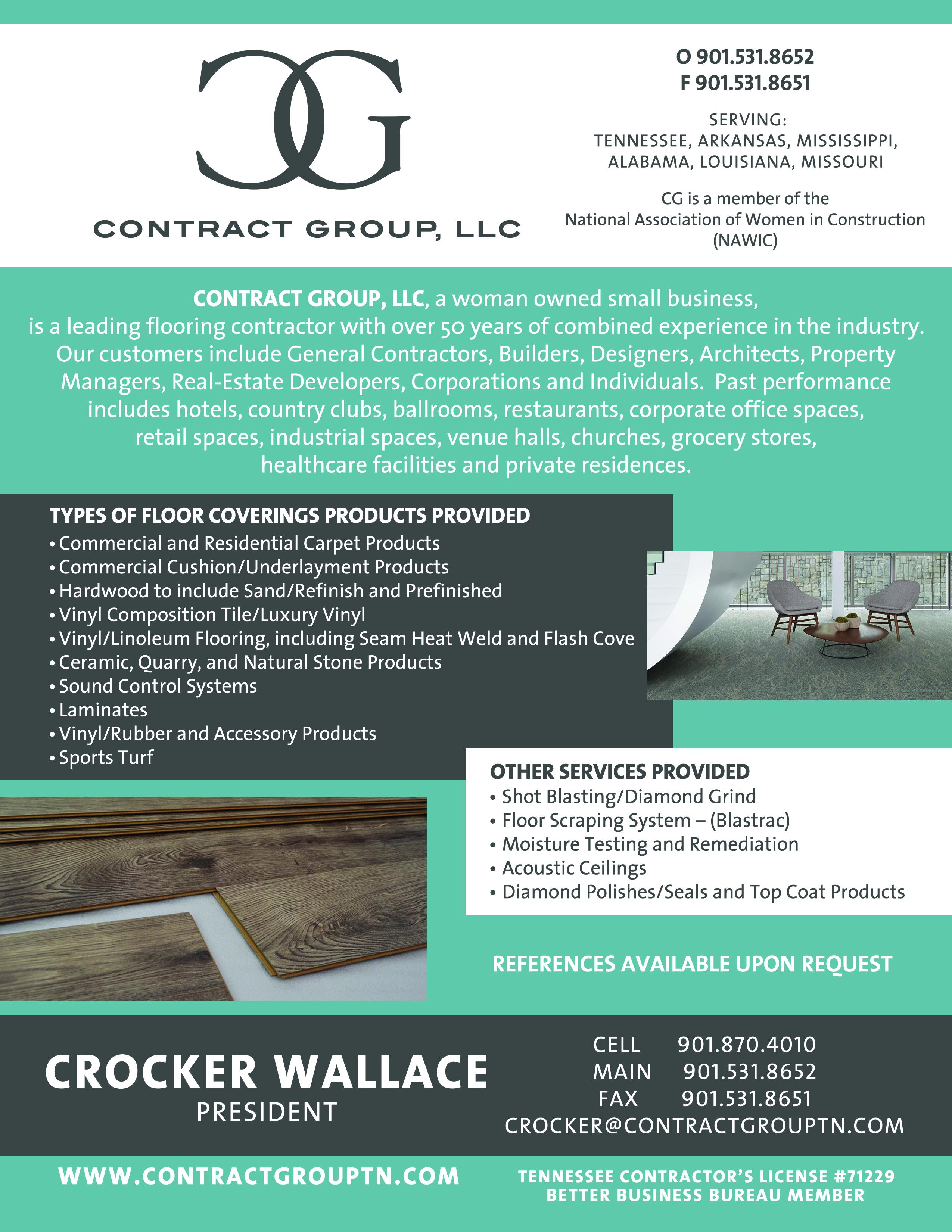 full page info flyer - Crocker.jpg