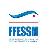 FFESSM - Logo FFESSM quadri.jpg