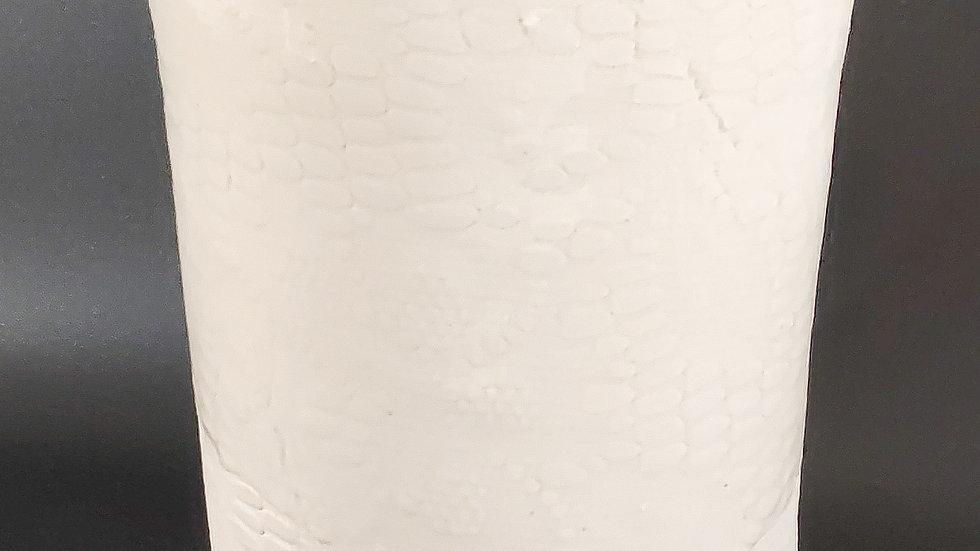 Utensil holder - Kitchen canister