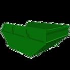 Мусорный контейнер АВ-4104