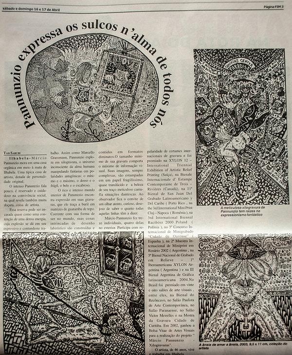 jornal 4.jpg