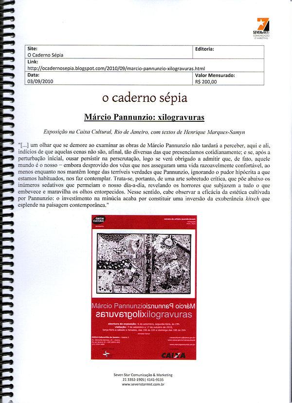 o_caderno_sépia.jpg